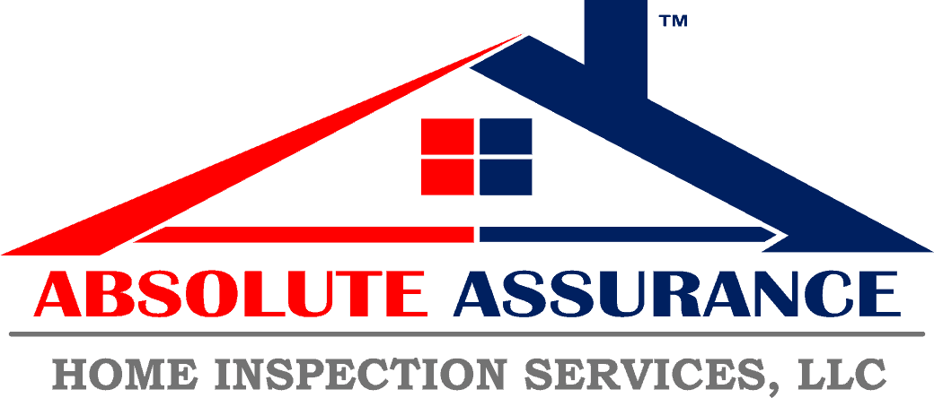 MD Home Inspector Licensed Professional