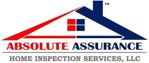Licensed Maryland Home Inspection Services