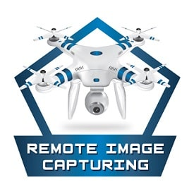 Baltimore Home Inspector Drone Photography Inspection