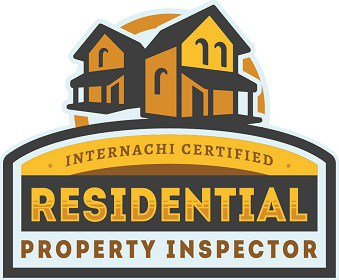 Maryland Residential Property Inspector InterNACHI Certified
