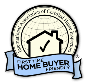 Maryland First Time Home Buyer Friendly Home Inspector
