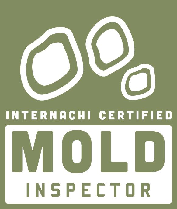 MD Home Inspector InterNACHI Certified Mold Inspector