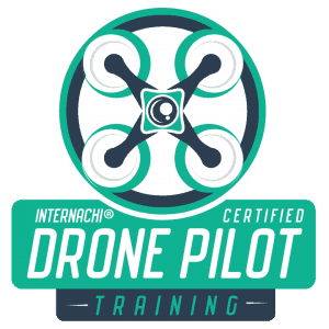 Maryland Home Inspector InterNACHI Drone Pilot Training