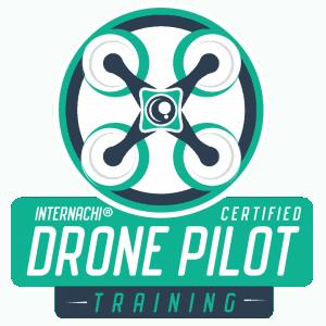 InterNACHI Drone Pilot Training