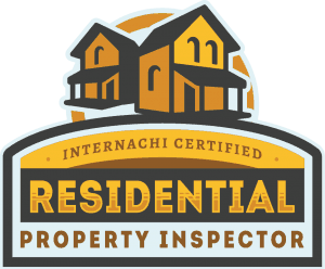 Maryland certified residential property inspector