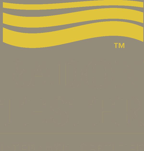 Maryland Property Inspection Radon Testing