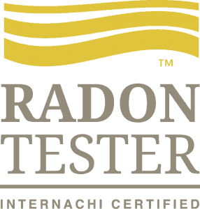 Maryland Home Inspector Radon Tester Certified