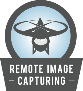 Maryland Certified Drone Pilot Home Inspector