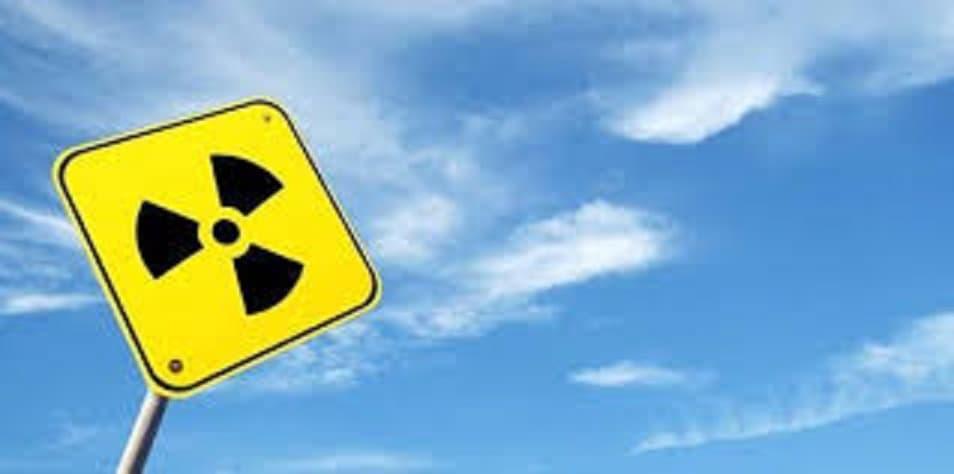 Maryland Radon Testing