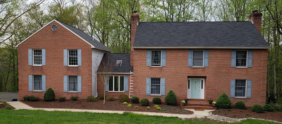 Home Inspection Service Westminster MD